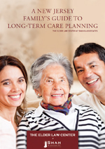 A-New-Jersey-Long-Term-Care-Pre-Planning-Guide