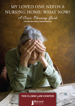 My-Loved-One-Needs-A-Nursing-Home